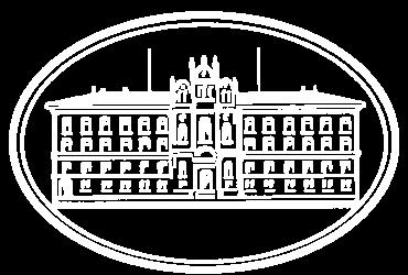 Gesellschaft der Förderer der Universität Rostock e.V.
